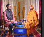 raghaveshwara-interview