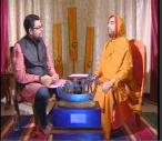 raghaveshwara-interview1