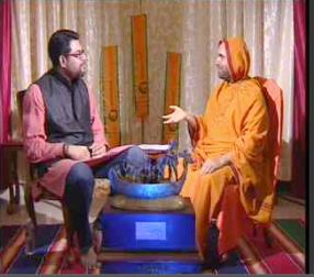 raghaveshwara-interview2