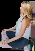 yoga-medi