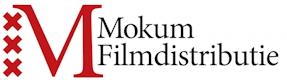 mokum-film-logo-287x80
