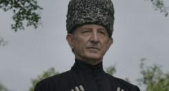 Ramzan Achmadov