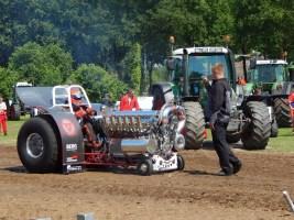 tractorpulling-eext-2013