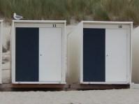 strandhuisje-callantsoog