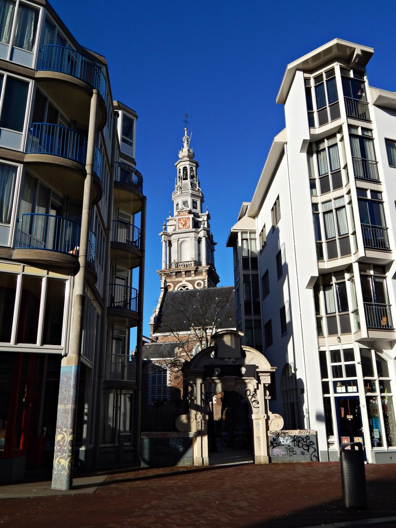 sint-antoniebreestraat-zuiderkerk-amsterdam-009