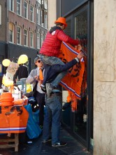 koningsdag_2014-leidsestraat-amsterdam-006