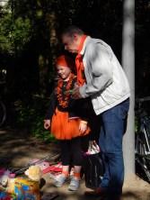 koningsdag_2014-vondelpark-amsterdam-002