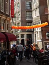 koningsdag_2014-zeedijk-amsterdam-047