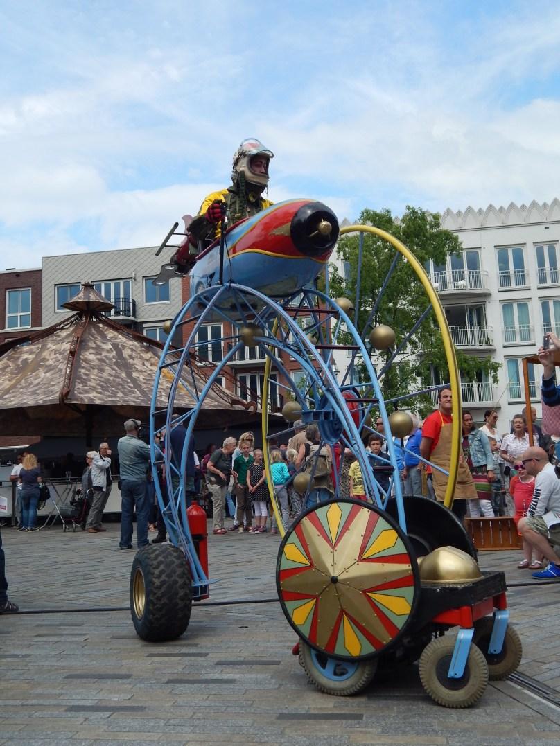 straatfestival-leeuwarden-064