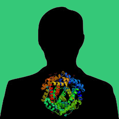 Human alpha-thrombin