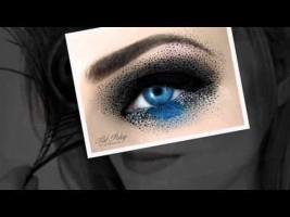 Makeup Tal Peleg