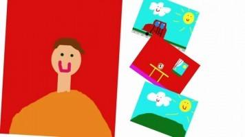 Детские песни - Антошка