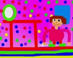 Плейлист - Детские презентации