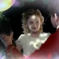 Текст песни - Свет рождественской звезды