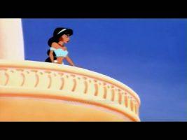 Восточные сказки - популярные песни