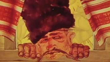 Українські сатиричні пісні про п'яниць
