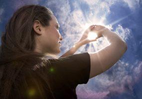 Виховання і освіта – базові складові формування особистості