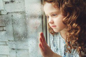 Текст песни - Сегодня дождь