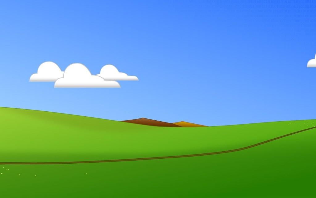 Там за горой - Песни из мультфильмов