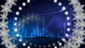 Текст песни про Новый год - Все наоборот