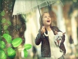 Советы начинающим детским фотографам