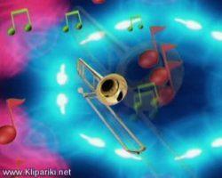 Приучить ребёнка к музыкальным занятиям