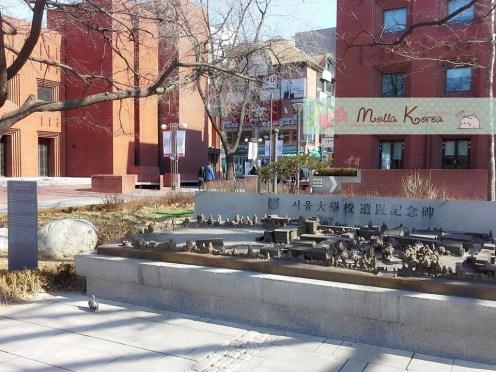 marronnier-park-seoul-_palace-miniature-molang-korea