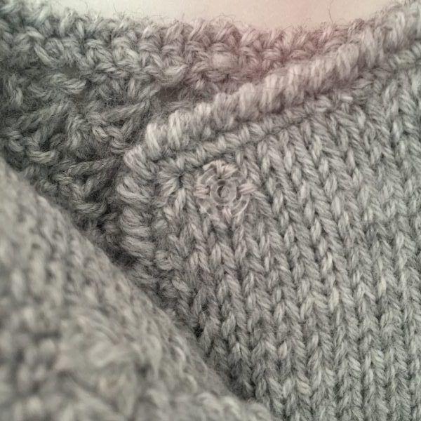 Detalles-jersey-anémona-