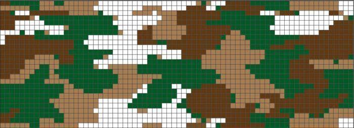 grafico-bolso-crochet-camuflage-ganchillo2