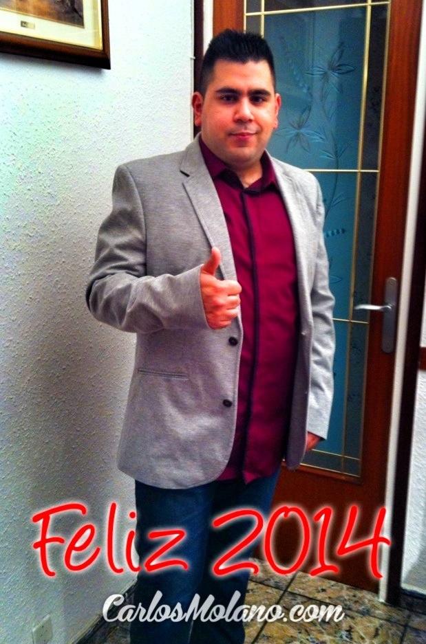 20131231-223718.jpg