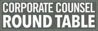CorporateCounsellogo-300x95WEB