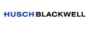 husch-blackwell-logo