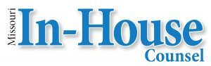moih-logo-300x94