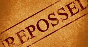 repossessedWEB