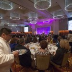 The 17th annual Women's Justice Award honoring 38 women in the legal profession from around the state of Missouri, was held Thursday, April 30th at the Four Seasons Hotel in downtown St. Louis, MO.