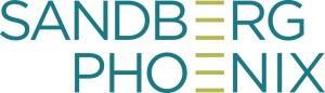 Sandberg Logo NEW
