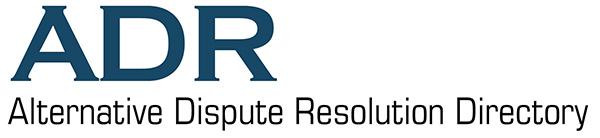 adr-logo-web
