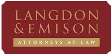 langdon-emison