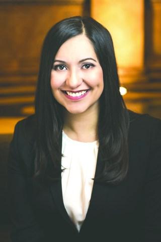 Jessica Mendez