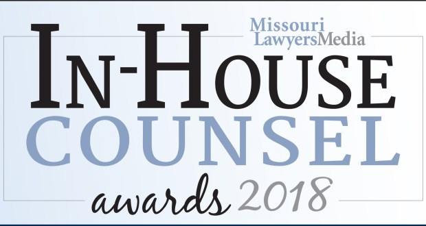 inhouse-counsel18_nominations_hp