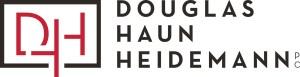 DHH_Logo_CMYK_Horz_Color_Coated
