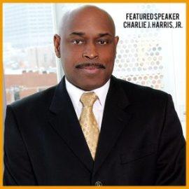 charlie-j-harris-jr-featured-speaker