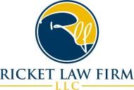 ricket-law-firm-logo