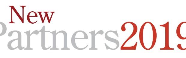 new-partners-logo