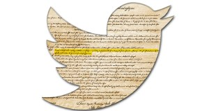 Twitter Constitution image