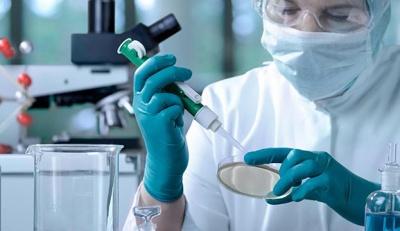 На Буковині знову виявили майже 60 нових хворих COVID-19 ...