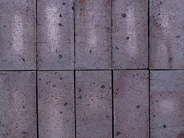 how to clean concrete pavers and patios