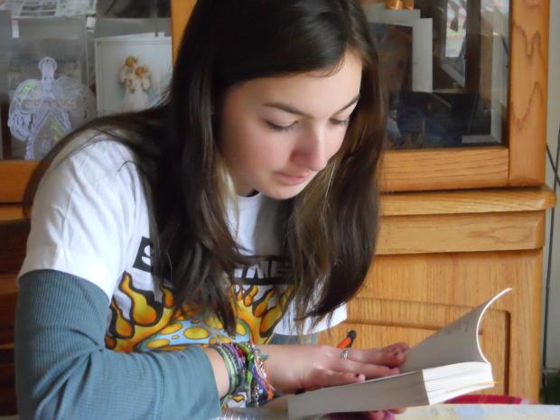Tot mai puțini elevi și studenți în Republica Moldova FOTO:morguefile.com