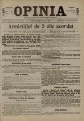 Opinia_1913-07-19