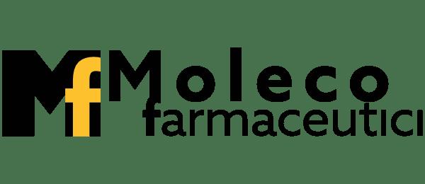 Moleco Farmaceutici